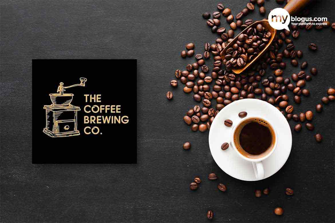 Made In India Coffee Brand The Coffee Brewing Co