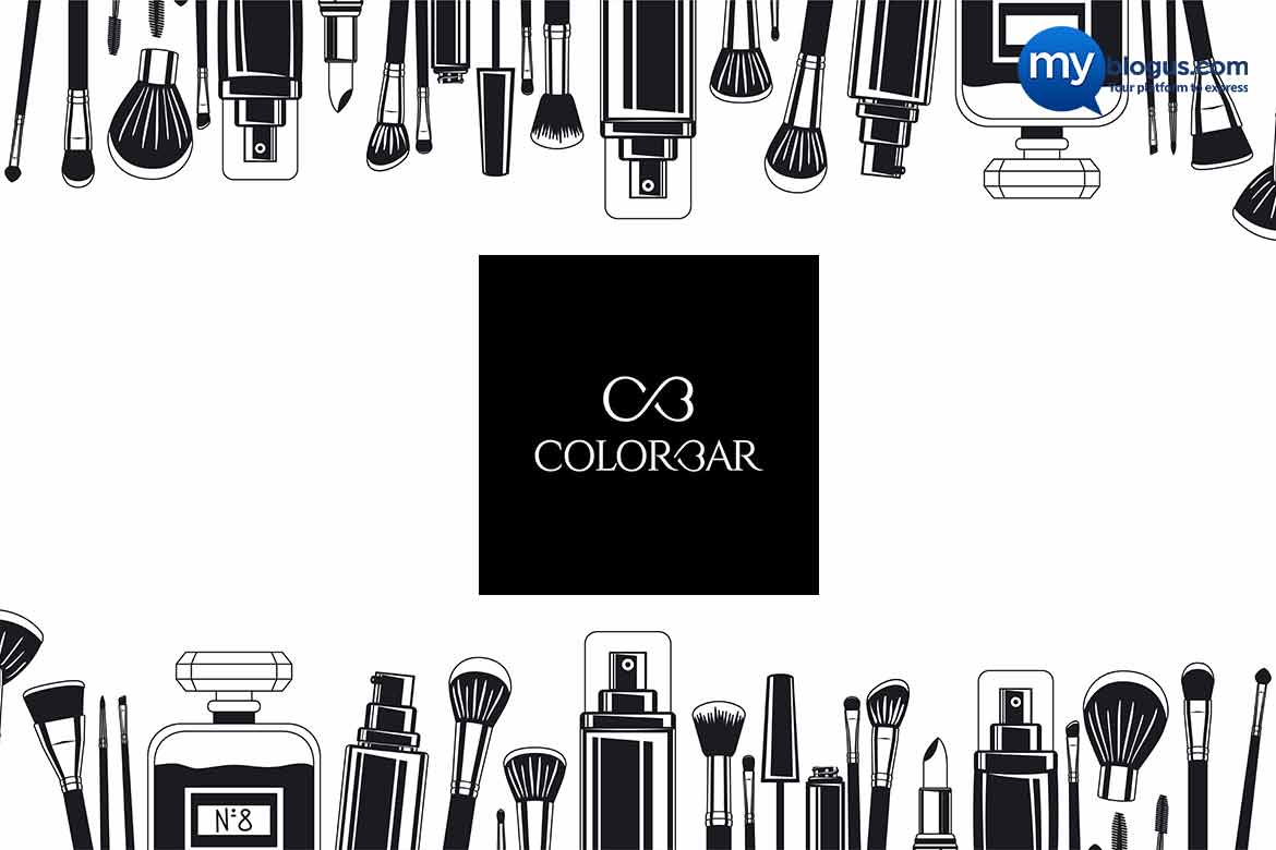 Made in India Cosmetic Brand Colorbar