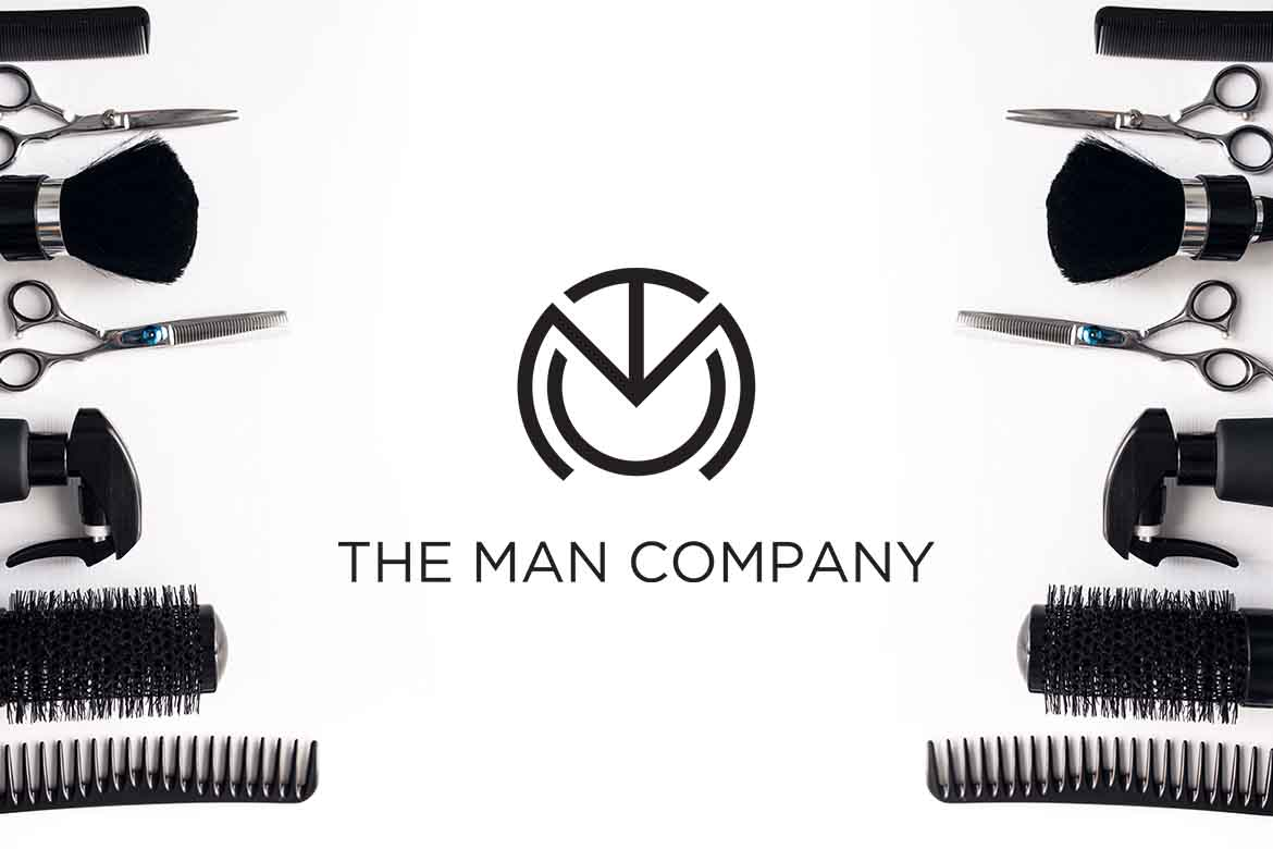 Make in India - The Man Company