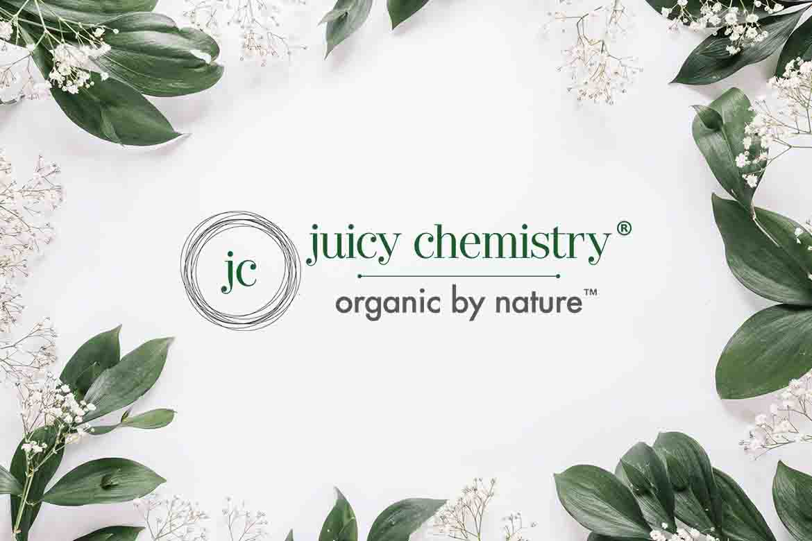 Made In India Skincare Brand Juicy Chemistry