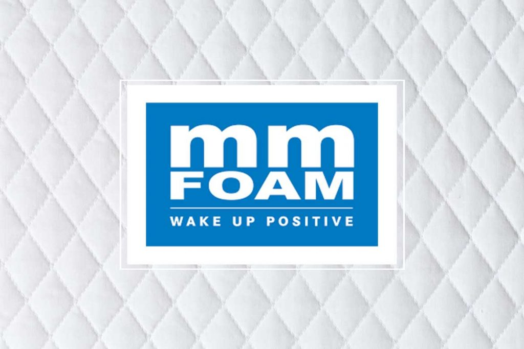 Made In India Mattress Brands - MM Form