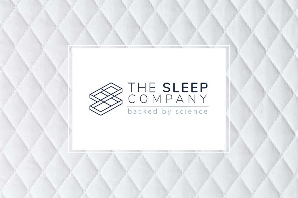 Made In India Mattress Brands - The Sleep Company
