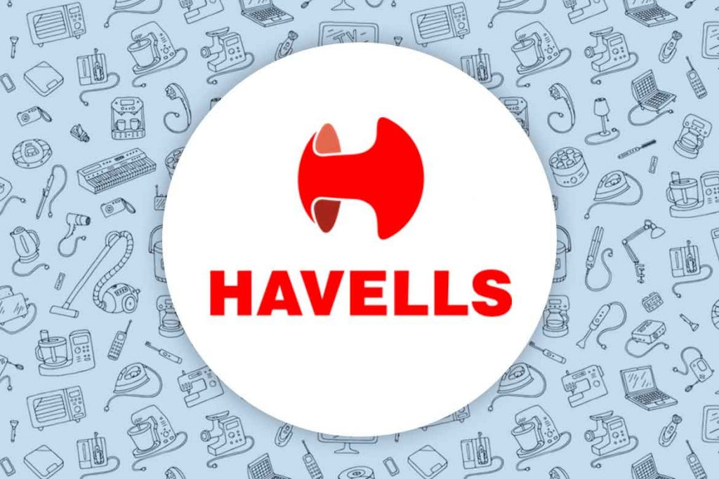 Best Electronics brands Made In India - Buy Havells products - https://www.havells.com/#gref for more details