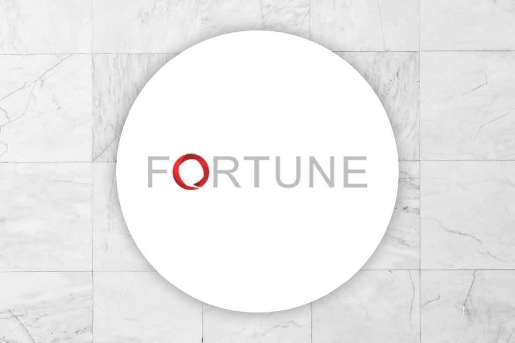 Best sanitaryware brands Made In India - Buy Fortune bathroom products - https://www.fortunemarket.in/bathroom-accessories/ for more details