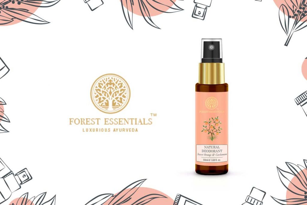 Best Cosmetic Brands Made In India - Buy Forest Essentials india products https://www.forestessentialsindia.com/ for more details