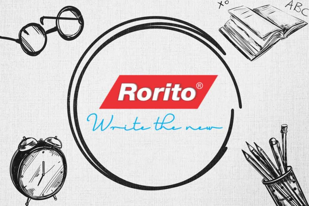 Best Pens Brands Made In India - Buy Rorito products http://www.roritoworld.com/ for more details