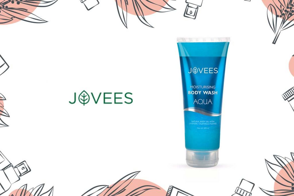 Best Cosmetic Brands Made In India - Buy Jovees india products https://www.jovees.com/ for more details