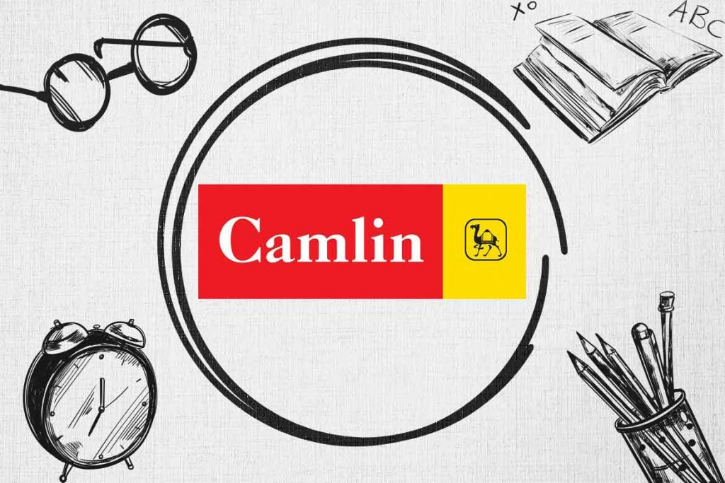 Best Pens Brands Made In India - Buy Camlin products https://www.kokuyocamlin.com/product/pencils-pals-5-10.html for more details