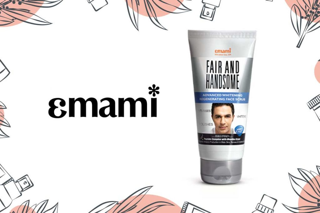 Best Cosmetic Brands Made In India - Buy Emami products http://www.emamiltd.in/ for more details