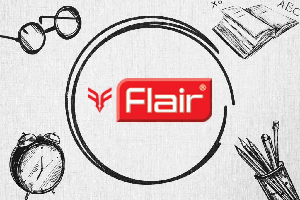 Best Pens Brands Made In India - Buy flair products http://www.flairpens.com/ for more details