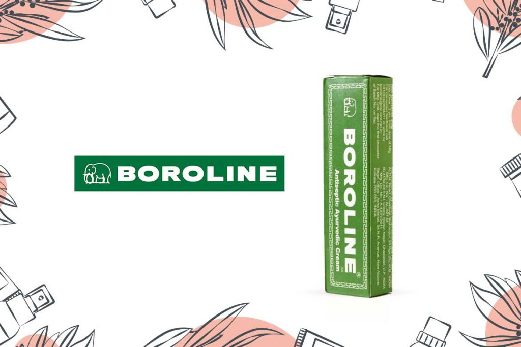 Best Cosmetic Brands Made In India - Buy Boroline products https://www.boroline.com/ for more details
