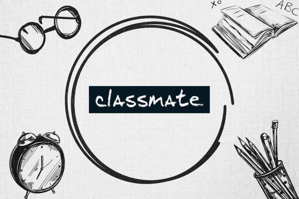 Best Pens Brands Made In India - Buy Classmate products https://www.classmateshop.com/ for more details