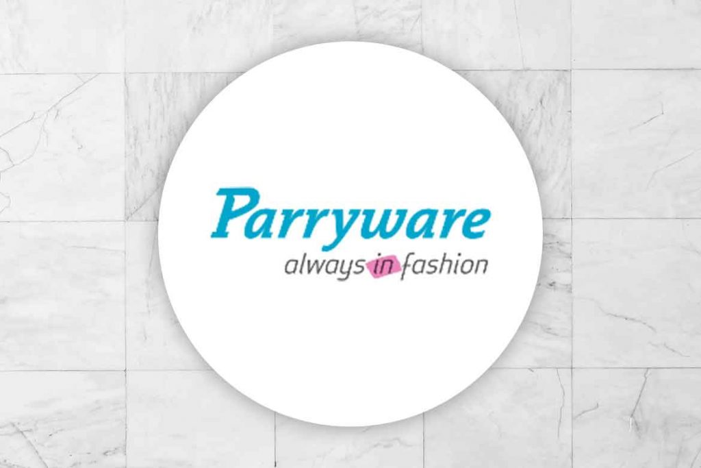 Best sanitaryware brands Made In India - Buy Parryware bathroom products - Visit http://www.parryware.in/ for more details