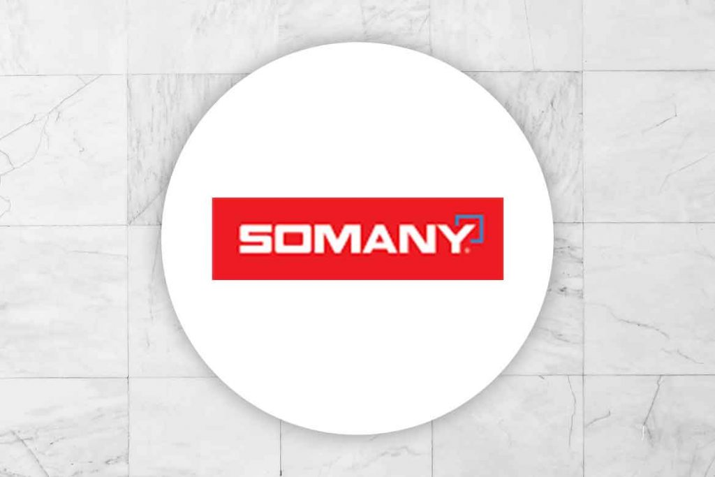 Best sanitaryware brands Made In India - Buy Somany bathroom products - Visit https://www.somanyceramics.com/ for more details