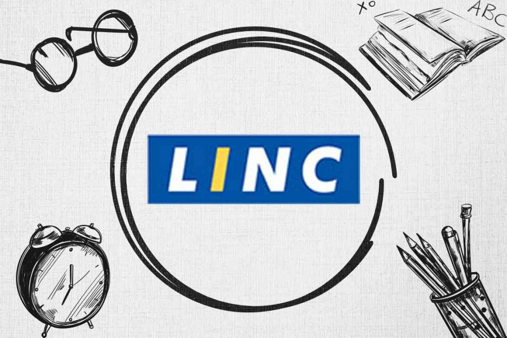 Best Pens Brands Made In India - Buy Linc products http://www.lincpen.com/ for more details