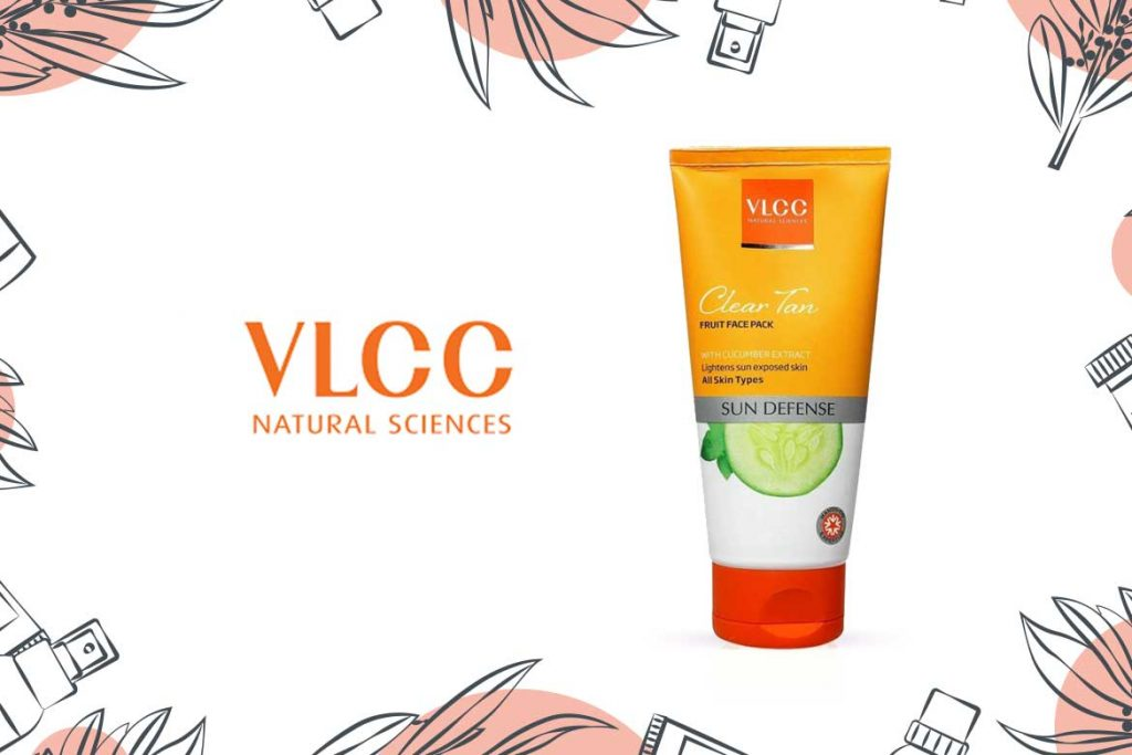 Best Cosmetic Brands Made In India - Buy Vlcc india products https://www.vlccpersonalcare.com/ for more details