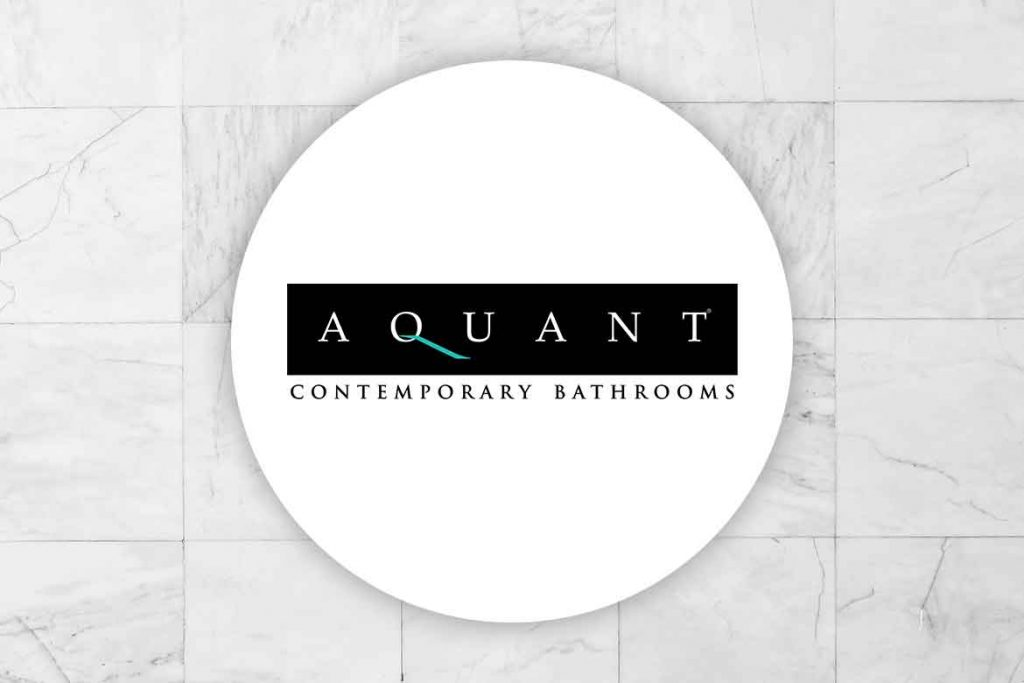 Best sanitaryware brands Made In India - Buy Aquant bathroom products - Visit https://www.aquantindia.com/ for more details