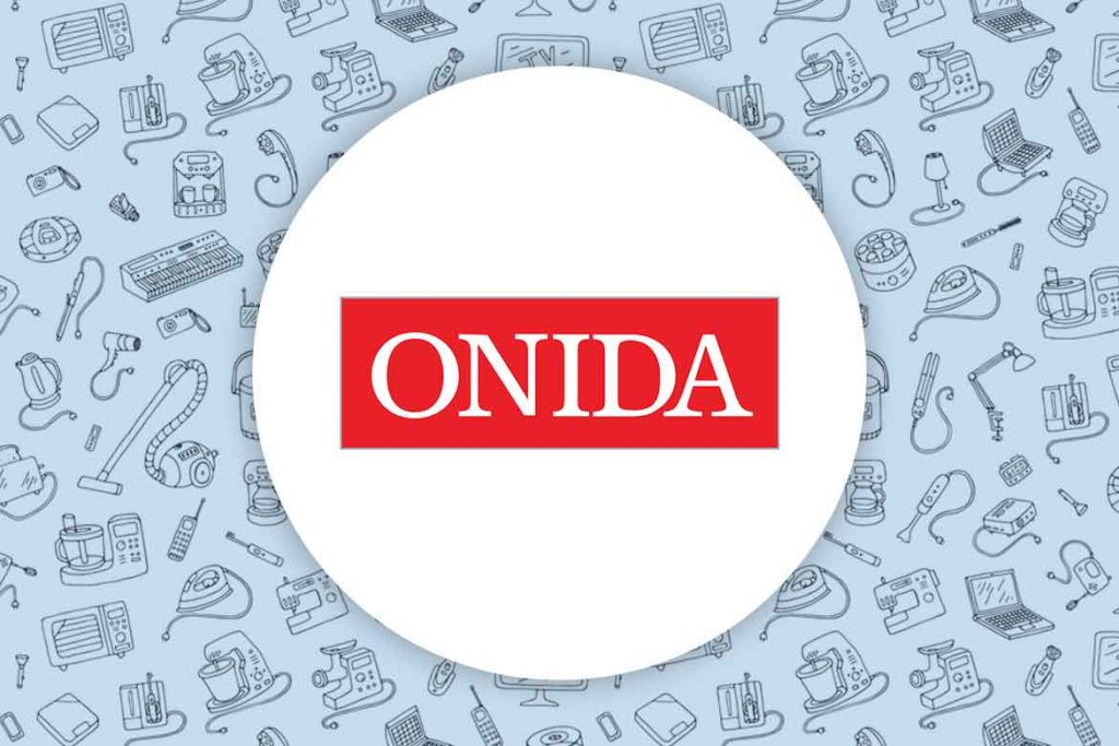 Best Electronics brands Made In India - Buy Onida products - http://www.onida.com/ for more details